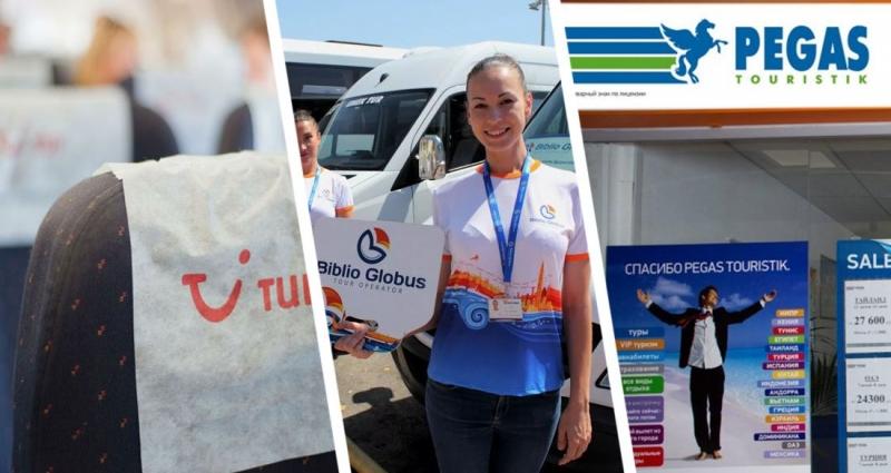 Туроператоры начали срочное оповещение российских туристов, собирающихся в Турцию