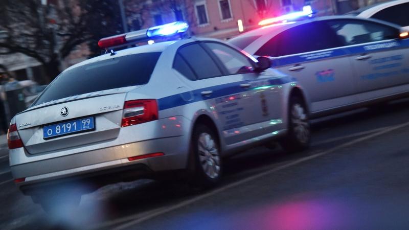 В 50 регионах России зарегистрировали рост преступности