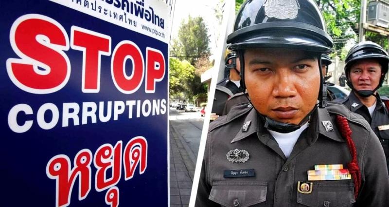 В Таиланде за полдня забронировано 200 000 номеров: зреет новый коррупционный скандал