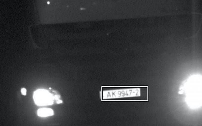Водитель пожаловался на камеры, которые присылают чужие штрафы
