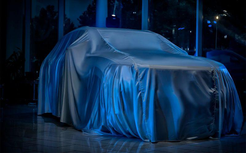 Выбираем автомобиль года по версии читателей Autonews.ru